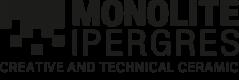 Ipergres Monolite